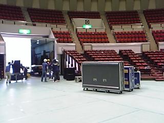 2008kobe11.JPG