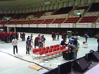 2008kobe111.JPG