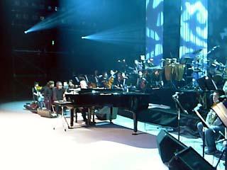 2008kobe15.JPG