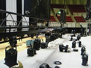 2008kobe5.JPG