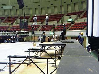 2008kobe8.JPG