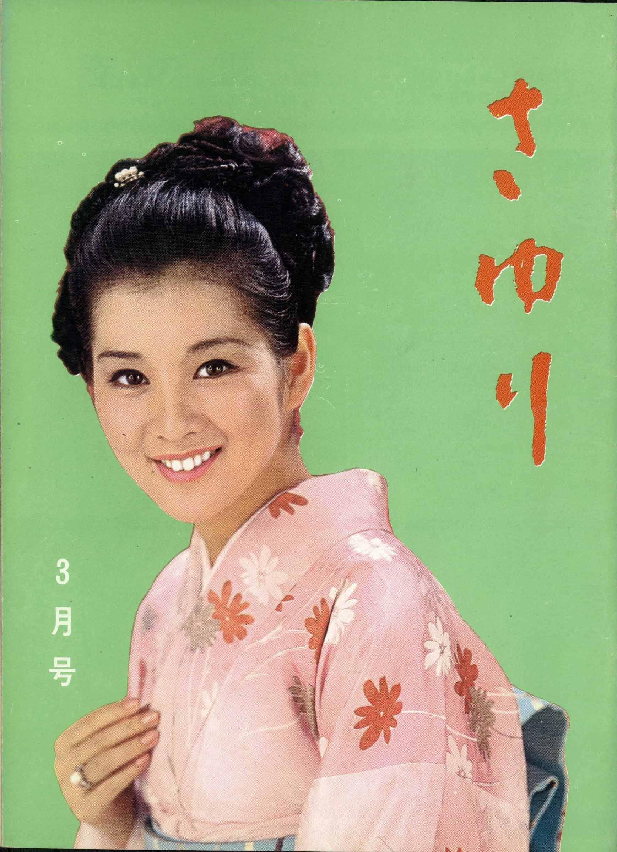 yoshinaga.jpg