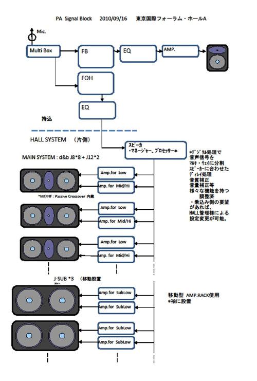 system1.jpg